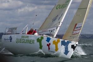 201303-Transat-Bretagne-Martinique-8153