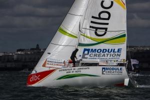 201303-Transat-Bretagne-Martinique-8171
