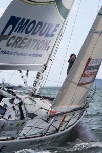 201303-Transat-Bretagne-Martinique-8200