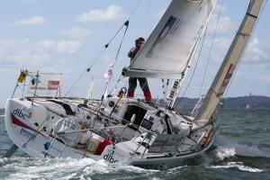 201303-Transat-Bretagne-Martinique-8208