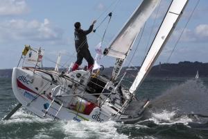 201303-Transat-Bretagne-Martinique-8223