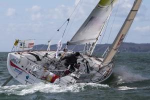 201303-Transat-Bretagne-Martinique-8243