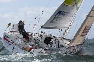 201303-Transat-Bretagne-Martinique-8248