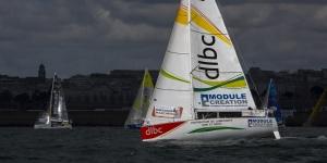 201303-Transat-Bretagne-Martinique-8269