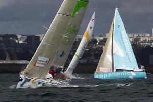 201303-Transat-Bretagne-Martinique-8278