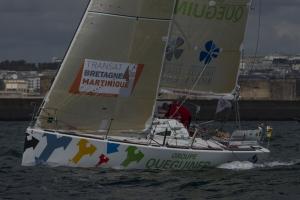 201303-Transat-Bretagne-Martinique-8291