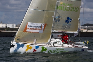 201303-Transat-Bretagne-Martinique-8296
