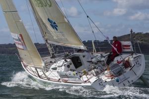 201303-Transat-Bretagne-Martinique-8316