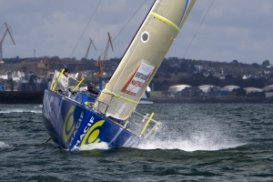 201303-Transat-Bretagne-Martinique-8329
