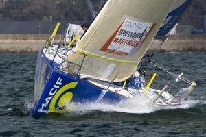 201303-Transat-Bretagne-Martinique-8338