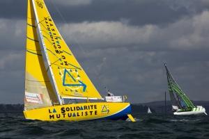 201303-Transat-Bretagne-Martinique-8359