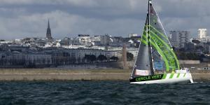 201303-Transat-Bretagne-Martinique-8383