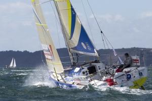 201303-Transat-Bretagne-Martinique-8387
