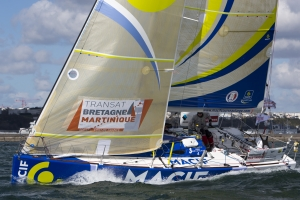201303-Transat-Bretagne-Martinique-8389