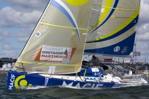 201303-Transat-Bretagne-Martinique-8391