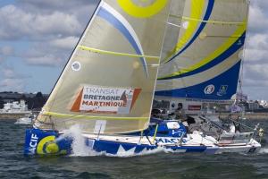 201303-Transat-Bretagne-Martinique-8394