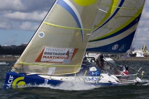 201303-Transat-Bretagne-Martinique-8400