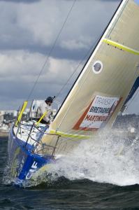 201303-Transat-Bretagne-Martinique-8405