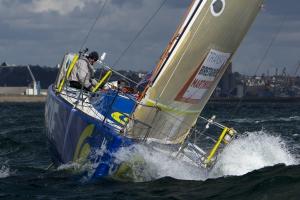201303-Transat-Bretagne-Martinique-8407