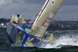 201303-Transat-Bretagne-Martinique-8408
