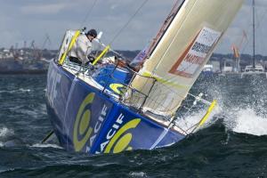 201303-Transat-Bretagne-Martinique-8411
