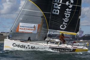 201303-Transat-Bretagne-Martinique-8430