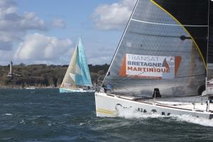201303-Transat-Bretagne-Martinique-8437