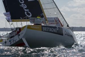 201303-Transat-Bretagne-Martinique-8447