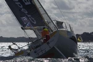 201303-Transat-Bretagne-Martinique-8450