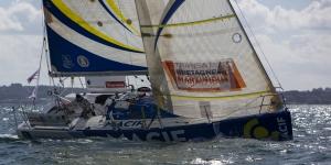 201303-Transat-Bretagne-Martinique-8458