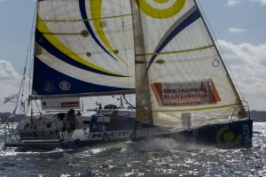 201303-Transat-Bretagne-Martinique-8463