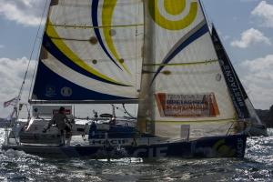201303-Transat-Bretagne-Martinique-8466