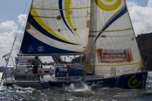 201303-Transat-Bretagne-Martinique-8468