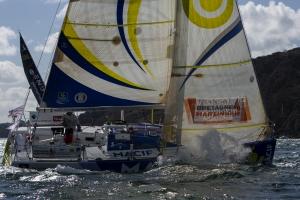 201303-Transat-Bretagne-Martinique-8469