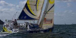 201303-Transat-Bretagne-Martinique-8471