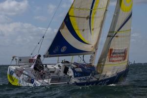 201303-Transat-Bretagne-Martinique-8473