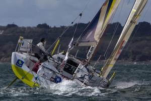 201303-Transat-Bretagne-Martinique-8477
