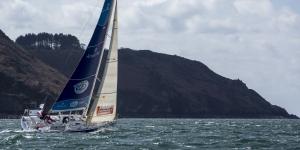 201303-Transat-Bretagne-Martinique-8500