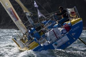201303-Transat-Bretagne-Martinique-8510