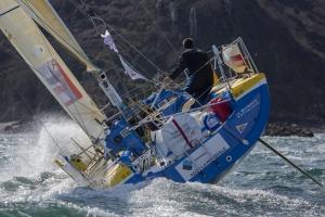 201303-Transat-Bretagne-Martinique-8513