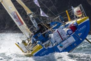 201303-Transat-Bretagne-Martinique-8516