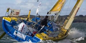 201303-Transat-Bretagne-Martinique-8542