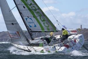 201303-Transat-Bretagne-Martinique-8580
