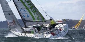 201303-Transat-Bretagne-Martinique-8583