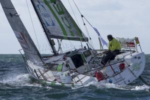 201303-Transat-Bretagne-Martinique-8585