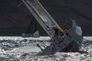 201303-Transat-Bretagne-Martinique-8593