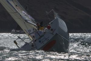 201303-Transat-Bretagne-Martinique-8594
