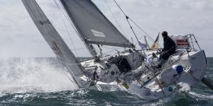 201303-Transat-Bretagne-Martinique-8638