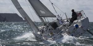201303-Transat-Bretagne-Martinique-8640