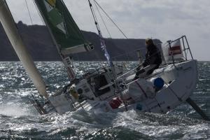 201303-Transat-Bretagne-Martinique-8657